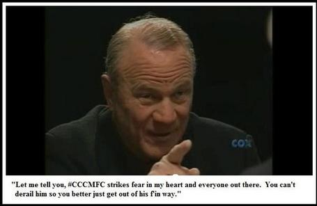 Cccmfc10_medium