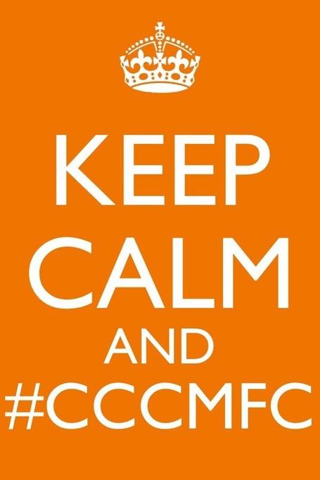Cccmfc6_medium