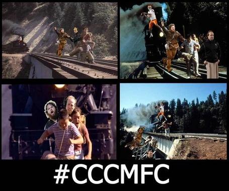 Cccmfc8_medium