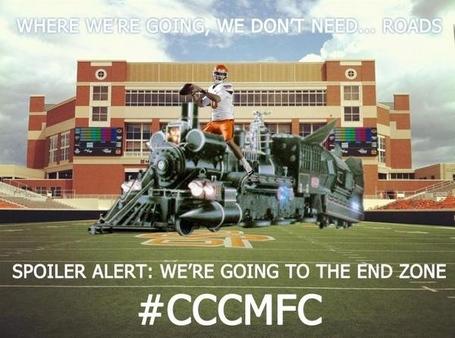 Cccmfc3_medium