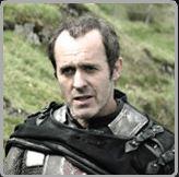 Stannis_baratheon_medium