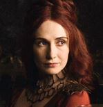 Melisandre_medium