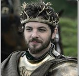 Renly_baratheon_medium