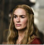 Cersei_lannister_medium