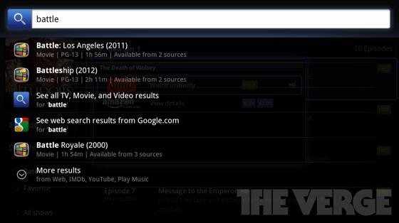 Device-2012-11-12-203934