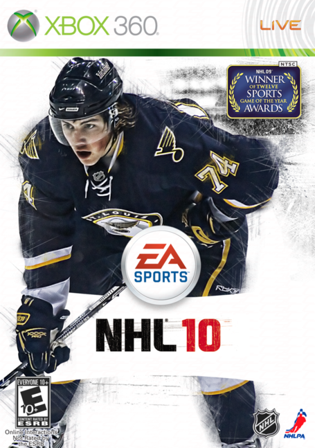 Tjoshie10cover_medium