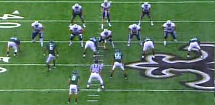 Byu_big_splits_medium