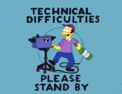 Technical-difficulties1_medium