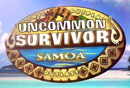 Uncommon_samoa_web_medium