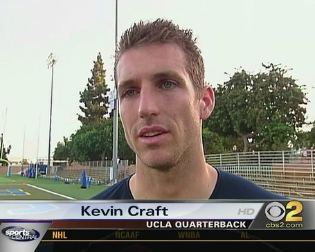 Cbs_2_newscentral_2009-09-17__kevin_craft__medium