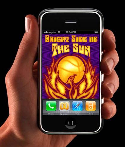 http://assets.sbnation.com/assets/173271/BSotS_iPhone_app.jpg