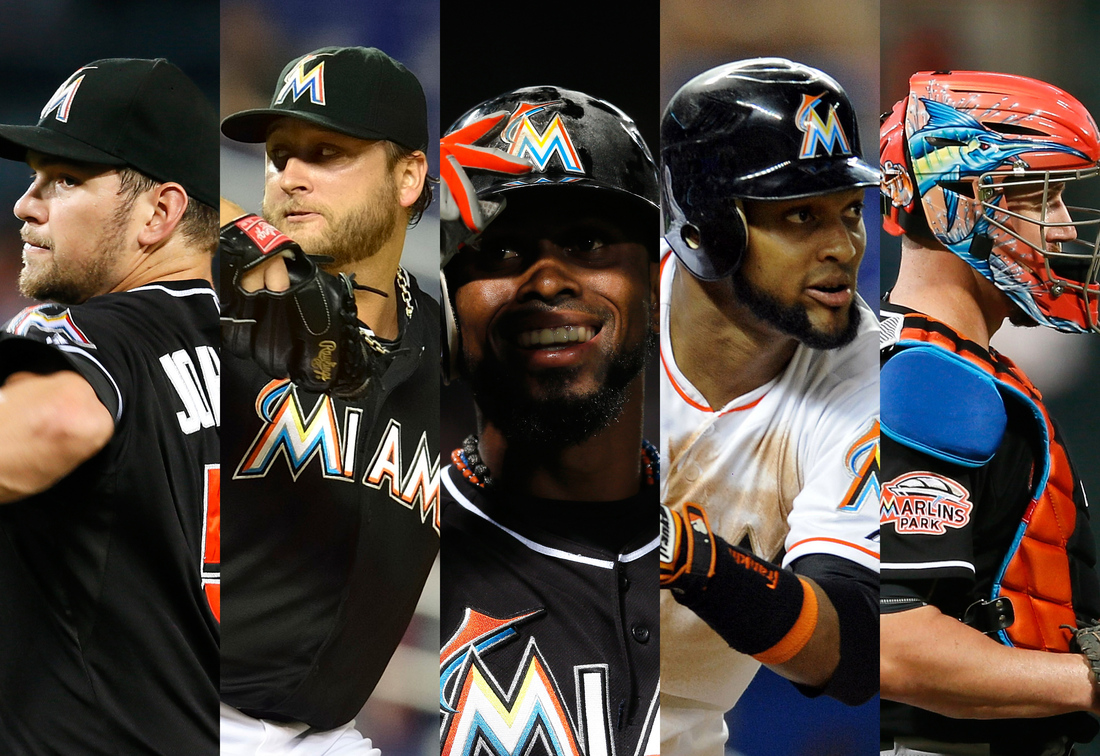 Marlins-bluejays-megatrade_medium