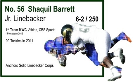 Colorado_state_-_shaquil_barrett_medium