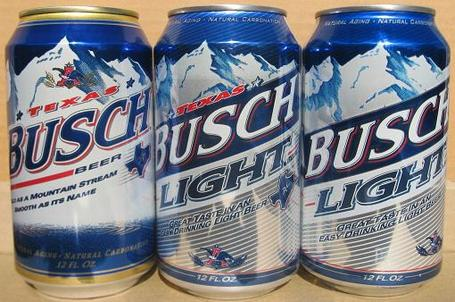 Busch_texas_medium