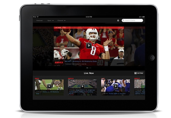 Watch-ESPN-App.jpg
