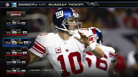 Nfl_sunday_ticket_ps3