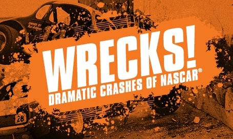 Wrecks-image_medium