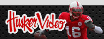 Husker Video