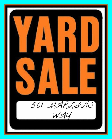 Yard_sale_medium