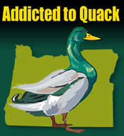 Addictedtoquack_medium