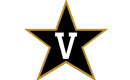 Gameday_vulogo_135w_medium