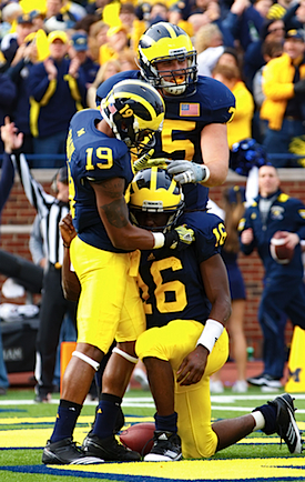 14-denard_and_friends