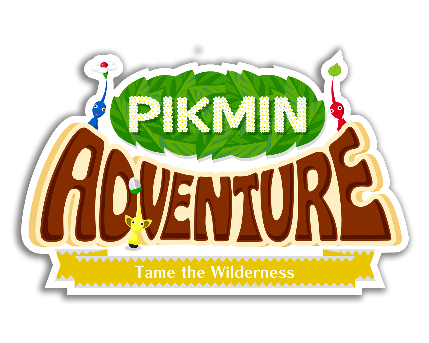 Wiiu_nland_logo_pikminadv_wp