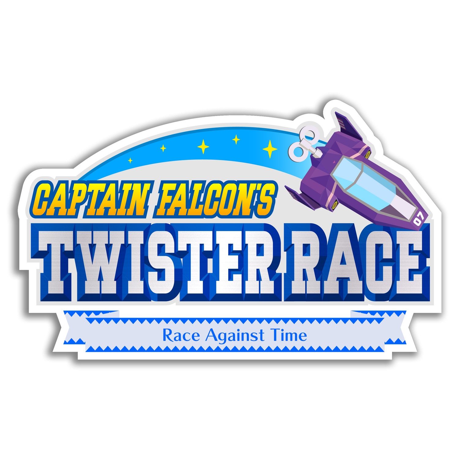Wiiu_nland_logo_twisterrace_wp