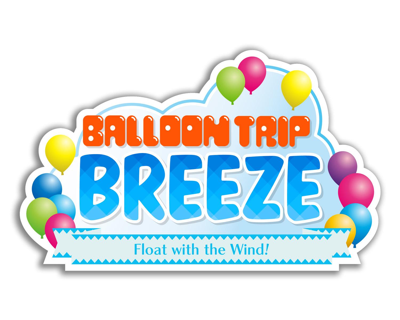 Wiiu_nland_logo_balloontrip_wp