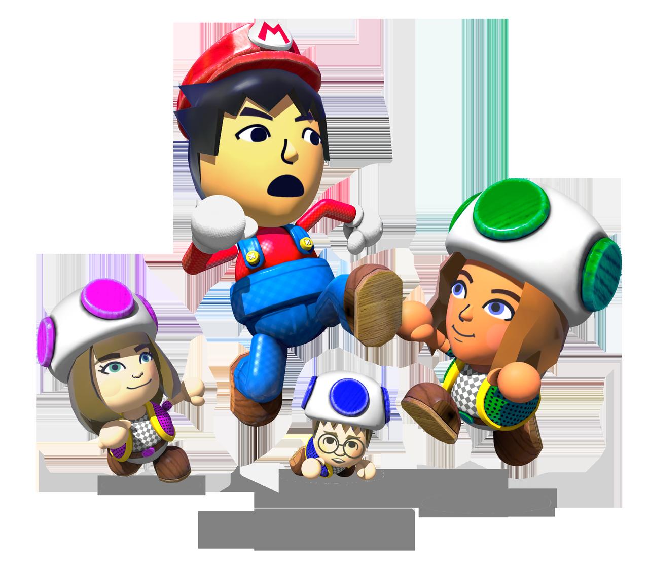 Nintendo-land-characters-2