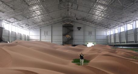 Sandpractice_medium