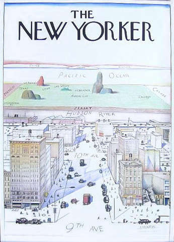 View_of_new_york_medium