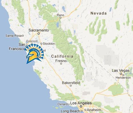 Know The Foe San Jose State Bio Vanquish The Foe