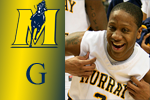 Murray-state-canaan_medium