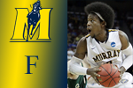 Murray-state-daniels_medium