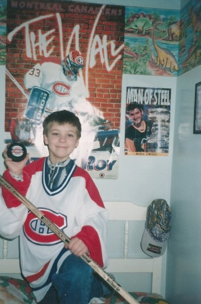 Canadiens_birthday_medium