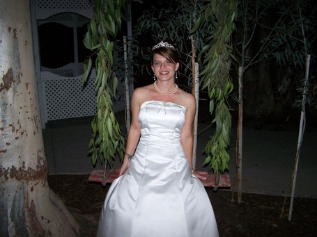 Heatherwedding092009_033_medium