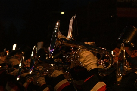Band_at_night_dsc04861_medium