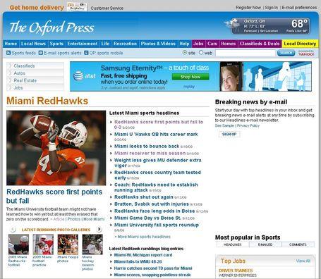 Miami_oops_medium