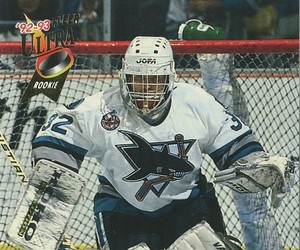 Arturs_irbe_sharks_card_large_large_medium
