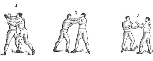 Edjames-clinchstanding-boxingandwrestling_large