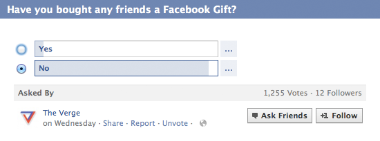 Facebook_gifts_poll