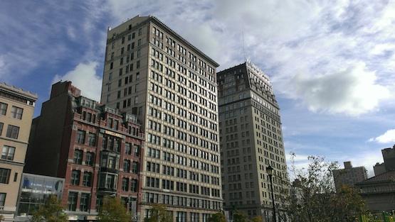 2012-11-15_09