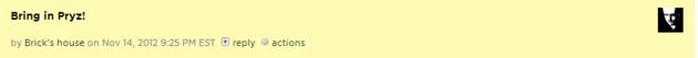 121114-przy_large