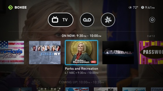 Boxee_ui1