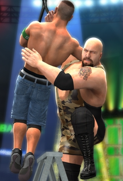 Wwe13_review_b_425_tall