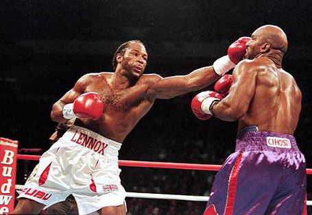 Lewis_holyfield2_470x324_medium