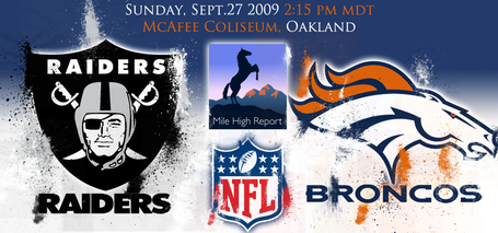 Mhr_gameday_logo_oakland_medium