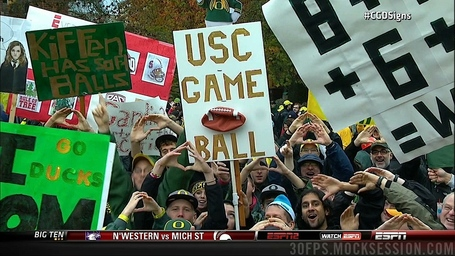 Usc-sign-gameday-30fps_medium