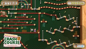 Wii-u-nintendo-land-donkey-kongs-crash-course-screenshot